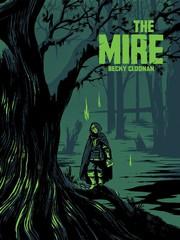 沼地The Mire