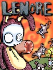 lenore V1