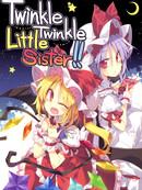 Twinkle Twinkle Little Sister!!漫画