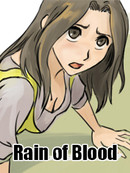 游侠-Rain of blood漫画